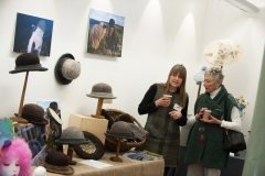 Hats by Ellie Langley1 (2)