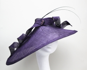 Sue Wood Millinery_2